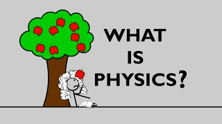 Download What is Physics? Video