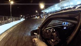 Download [ Quarta Show #9 ] Piloto Beto Loco Video