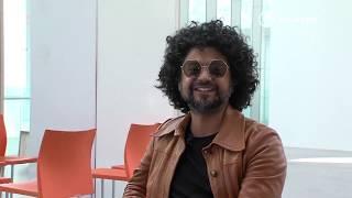 Download Vértice 2018. Arturo Fuentes Video