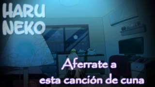 Download Nightcore - Safe And Sound (Sub Español) Video