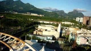 Download Monte Makaya - Terra Encantada Video
