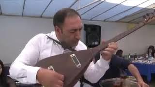 Download Firudin Tovuzlu. ″Ruhani″ Asiq Havasi. Mohdesem ifa. Video