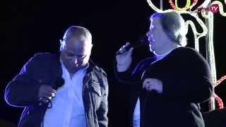 Download Músicas do Arco da Velha - Garachico Video
