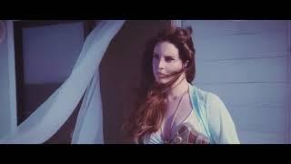 Download J Cole x Lana Del Rey - High Child (Mashup) Video