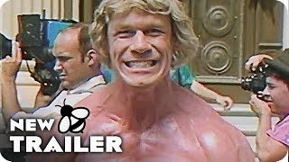 Download TOUR DE PHARMACY Trailer 2 (2017) Andy Samberg, John Cena Movie Video
