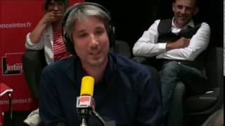 Download Roland Garros, court de l'économie - Le Moment Meurice Video