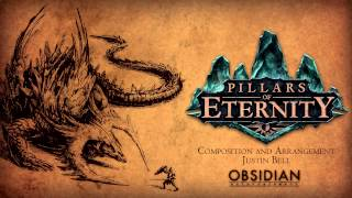 Download Pillars of Eternity Soundtrack 23 - Combat E (Justin Bell) Video