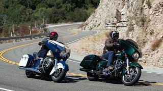 Reset Harley Davidson Magneti Marelli Fuel Injection TPS Settings