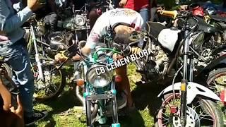 Download CB Adu Blayer sampek jebol | Cb cemen blora Video