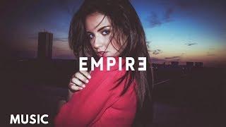Download Rihanna - Pon De Replay (Ed Marquis Remix) Video