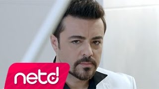Download Burak Kut - Hani Video