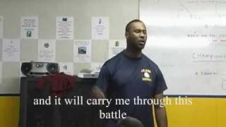 Download I am a champion - the greatest speech ever [ENG SUB] Video