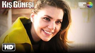 Download Kış Güneşi 7. Bölüm | Ayça Çelik - Bağdat Video