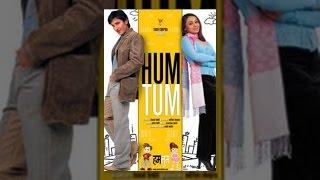 Download Hum Tum Video