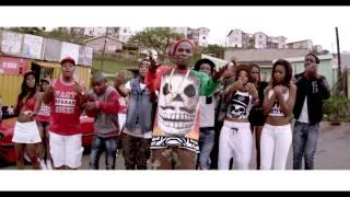 Download Duncan - Mi Thatha Video