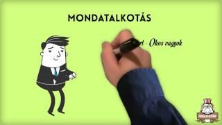Download Kezdő angol tanfolyam: Első lecke Video