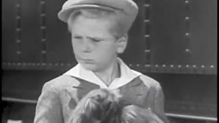 Download Peck's Bad Boy (1934) JACKIE COOPER Video
