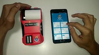 Paypoint India AEPS || RBL AEPS || AADHAR PAYMENT || DIGITAL PAYMENT