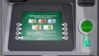 Download TEB ATM Video
