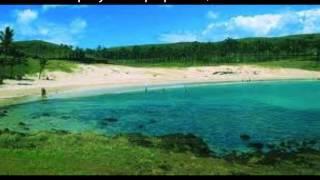 Download las 10 mejores playas de chile Video