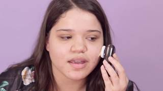 Download This Foundation Brush Will Apply Your Makeup For You | Beauty Lab Video