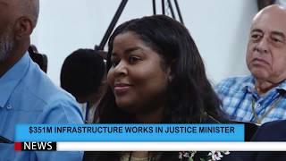 Download PBCJ News - February 18, 2019 Video