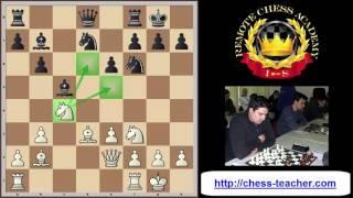 Download Karjakin beats Carlsen - World Chess Championship Game-8 Video