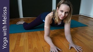 Download Inner Balance and Abundance, Brahmacharya & Aparigraha - Yoga with Melissa 365 Video