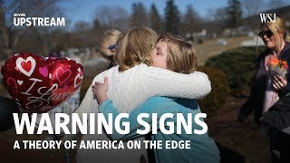 Download Why 'Deaths of Despair' May Be a Warning Sign for America | Moving Upstream Video
