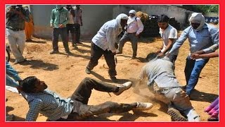 Download UNBELIEVABLE WORLDWIDE CHRISTIAN PERSECUTION 2017 Video