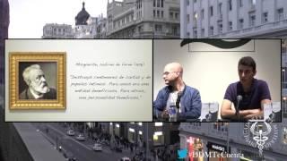 Download El último secreto de Verne por Felipe Galan Video