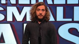 Download Unlikely Small Ads - Mock the Week: Series 12 Episode 11 - BBC Two Video