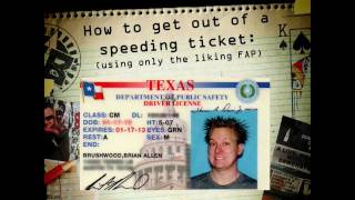 Download TEDxSanAntonio - Brian Brushwood - Social Engineering - How to Scam Your Way into Anything Video
