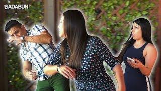 Download Exponiendo Infieles Ep. 22 | El peor engaño de la historia Video
