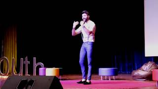 Download 5 Tricks to Make Public Speaking a Piece of Cake | Mohit Dantre | TEDxYouth@BrightRidersSchool Video