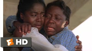 Download The Color Purple (1/6) Movie CLIP - Sisters Separated (1985) HD Video