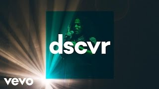 Download Kiah Victoria - Cold War (Live) – dscvr ONES TO WATCH 2017 Video