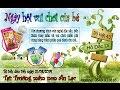 Download Trường Mầm non Âu Lạc Video