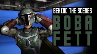 Download Boba Fett | Behind The Scenes History Video