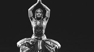 Download Shweta Prachande - Bharatanatyam - Desh Thillana Video