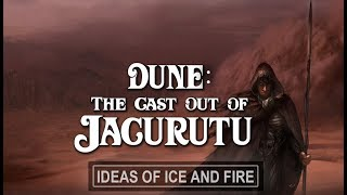 Download Dune: Jacurutu and the Cast Out Video