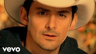 Download Brad Paisley - When I Get Where I'm Going Video