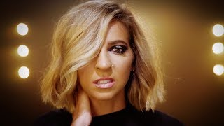 Download Honestly / Honestly (Encore) - Official Music Video - Gabbie Hanna Video