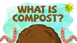 Download UBC's Compost System Video
