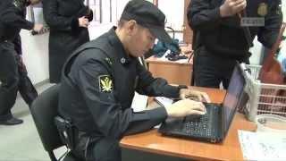 Download Один день из жизни: Судебные приставы. Якутский городской суд Video