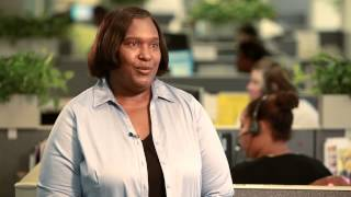 Download Best Place to Work in IT, 2013- Kaiser Permanente Video