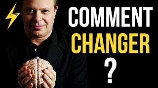 Download COMMENT RÉUSSIR À CHANGER POUR DE BON (MOTIVATION) Video