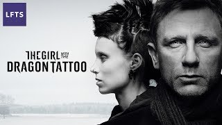 Download The Girl with the Dragon Tattoo — Breaking Convention Video