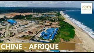 Download Une nouvelle ère pour la coopération sino-africaine - Episode 1 - Les rêves communs Video