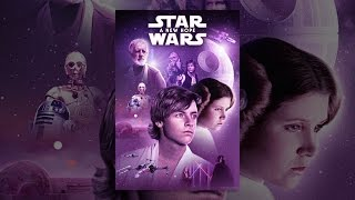 Download Star Wars: A New Hope Video